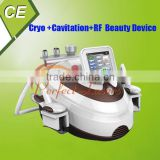 Quality best sell weight loss faradic slimming machine