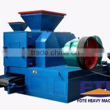 2015 Hot Sales Prices for Coal Briquette Machine/ Roller Press Briquette machine/ Briquetting Machine