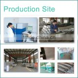 Grinder Roll for Grinder Roll for Flour Milling Machine