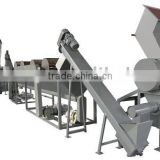 Film Recycling Line