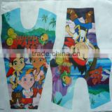 hot selling heat transfer paper