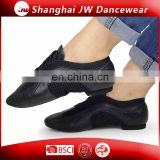 2017 New Fashion Mesh Dance Jazz Shoes