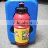New product!!!water bottle with box containers