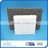 Honeycomb Porous Ceramic Filter Plate