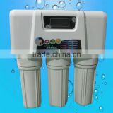 Water purifying machines/ water purification/drinking water filter machine