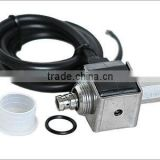 Replacement Solenoid for Champion & Superior 24V