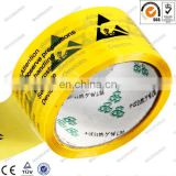 ESD Tape A1101