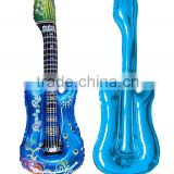 WABAO guitar balloon