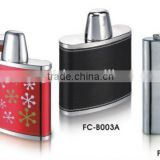 <b>stainless</b> <b>steel</b> wine flask
