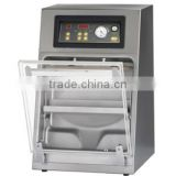 VMS 153 Plastic Vacuum Packaging Machines