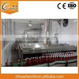milk bottle sterilizer, glass bottle sterilization baby bottles sterilizer