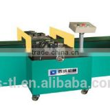 Small manufacturing machines for Splitting tile , Splitting rock tile machine for small business