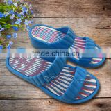 Women Soft sole Air Blowing Indoor Slippers