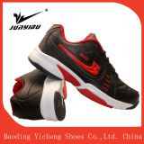 Good quality tennis shoes  manufacture