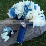 Foam Bouquet Holders/Bridal Floral Foam/Vase Centerpieces Foam