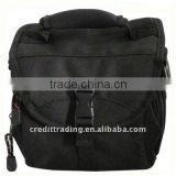 CTXJB-2019 fashion digital camera bag