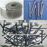 Bright Common Round Iron Wire Nails