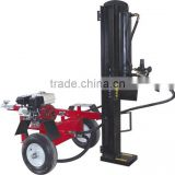 Hot selling log splitter with CE