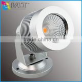 LED underground light Inground lamp Outdoor Garden spot Landscape lighting