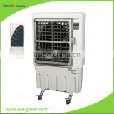 Popular Air Cooler with Remote Control