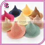 Wholesale hot selling baby cap new design good quality baby hats
