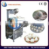 Automatic Dough Divider Rounder Factory Price                                                                         Quality Choice
