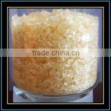 Skin GELATIN powder for industrial / SKIN GELATIN/COW BONE GLUE/ PIG GELATIN/320-450 DOUBLE BLOOM