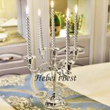 Sell 5 arms of  Candle Holder in Europe style for home decor
