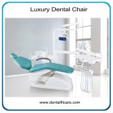 New Confortable and Fashion Dental Chair