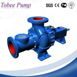 Tobee® Paper Stock Pump