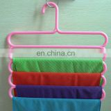 Hot Selling cheap price hot sale clothes line hanger hooks