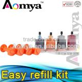Aomya <b>Universal</b> Dye <b>Refill</b> Ink <b>Kit</b> Ink for Printer <b>kit</b>