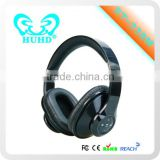 Top Quality Folding <b>Infrared</b> Stereo <b>Wireless</b> Headsets, Car Stereo(DVD) Professional <b>Wireless</b> Headphone