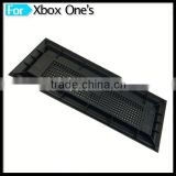 Hot Sale For Xbox One S <b>Game</b> <b>Console</b> Vertical <b>Stand</b>