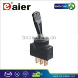 asw-13-101 abs toggle switch