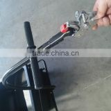 90L bicycle cargo Trailer tc3004