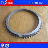 ZF Truck and bus massey tractors transmission gearbox parts synchronizer ring 1316304168