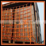 PP Container cargo net