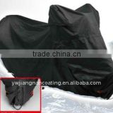 Wholesale Waterproof Motorcycle Cover M.L.XL.XXL