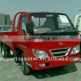 Right hand light truck, drive truck,Mini truck                                                                         Quality Choice