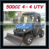 new 500cc 4x4 UTV FOR SALE (MC-161)