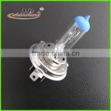 <b>Quartz</b> Glass H4 <b>halogen</b> headlight <b>bulb</b>s