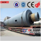Small scale cement limestone ball mill for sale with good price