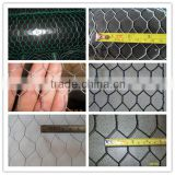 Wire mesh cage chicken layer for kenya farms -Manufacturer&Exporter-Huihuang factory reliable supplier