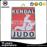 wholesale cheap custom diecast soft enamel zinc alloy plating gold medal of honor us medal