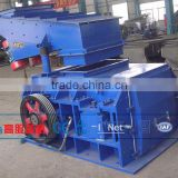 Full-closed type vibration feeder bowl