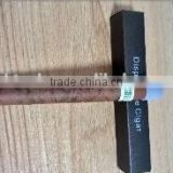 Hot Selling E Cigar, Disposable Brand Harmless Cigarette
