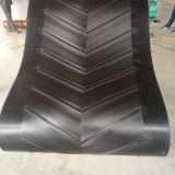 EP Conveyor Belt, EP Belt , EP Rubber Belt ,EP