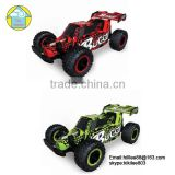 Hot sale 1:16 2.4G remote control racing car toy