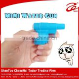 2015 New Arrivals Cheap Mini Water Gun Toys